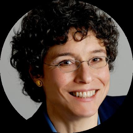 Prof. AnnaLee  Saxenian